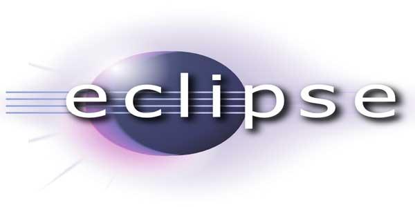 Photo of آموزش برنامه نویسی C بخش2 (نصب eclipse)