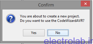 codevision3
