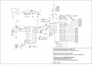 arduino_NG_schematic