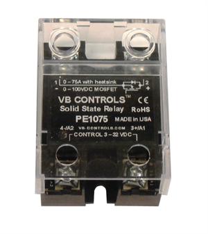 relay ssr electrolab.ir
