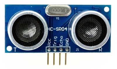 hc-sr04-hg-الکترولب