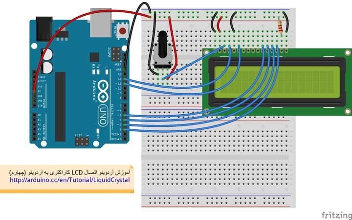 LCD_Aduino_electrolab_ir
