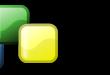 codelite-logo