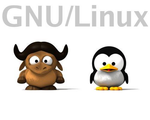 Photo of نحوه کامپایل و اجرای برنامه C در گنو لینوکس