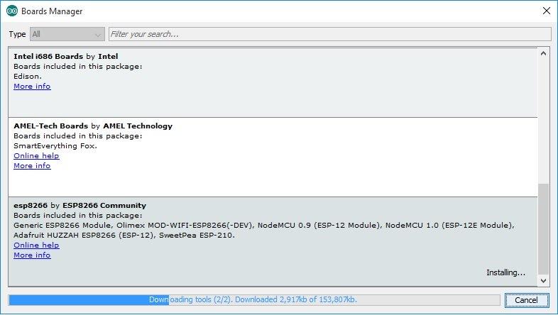 ArduinoESP.jpg