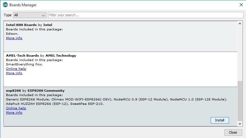 ArduinoESP3.jpg