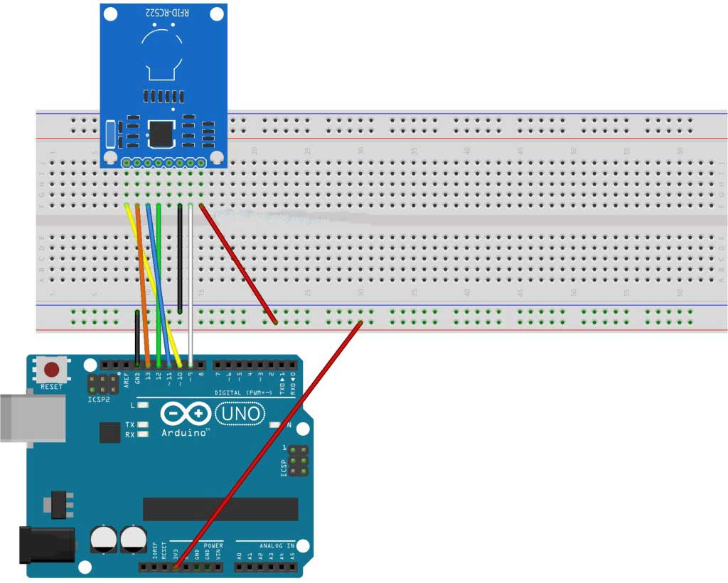 Interfacing-of-RFID-RC522-with-Arduino1-