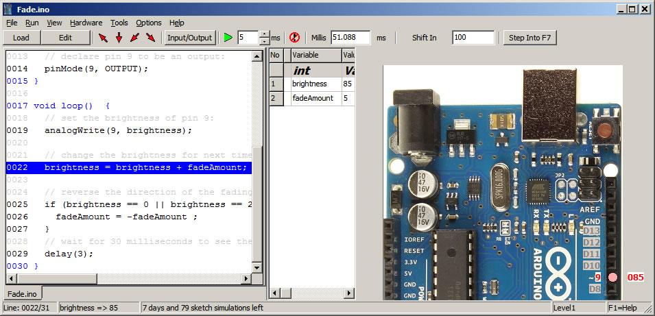 https://www.eca.ir/wp-content/uploads/2018/05/arduino-simulator-1-by-virtronics.jpg