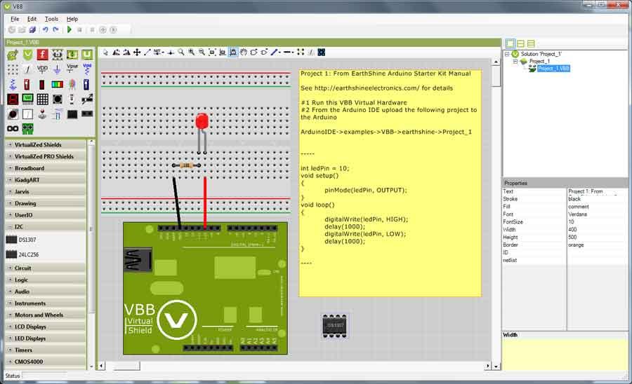 https://www.eca.ir/wp-content/uploads/2018/05/arduino-simulator-1-vbb.jpg