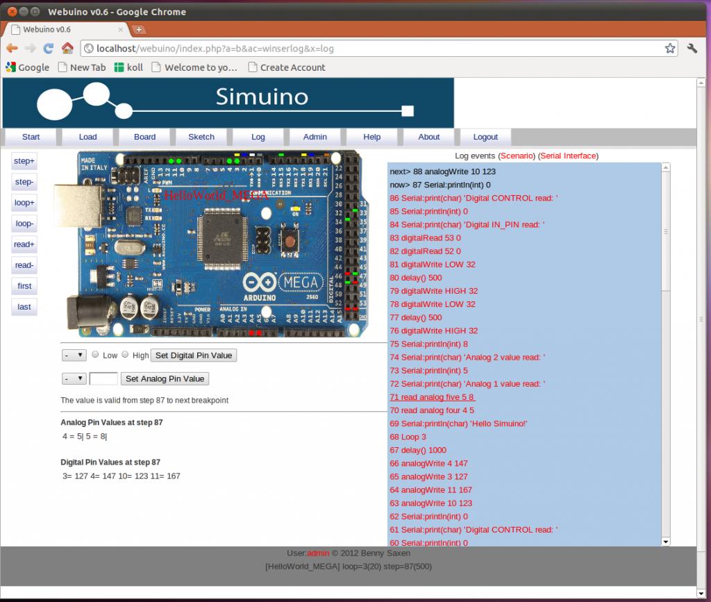 https://www.eca.ir/wp-content/uploads/2018/05/Simuino-Arduino-Simulator-Screenshot-1024x867.png