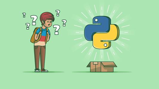 Photo of تکمیل شدن خودکار کد در REPL پایتون