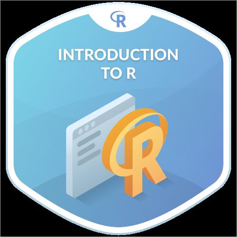 Photo of معرفی زبان R و منابعی برای آموزش زبان برنامه نویسی R
